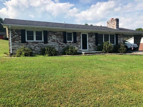smyth county va foreclosures and foreclosed homes for sale
