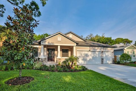 3611 S Thatcher Ave, Tampa, FL 33629