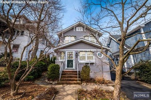 Photo of 282 Orient Way, Rutherford, NJ 07070
