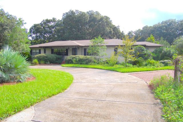 1660 county road 13 a s elkton fl 32033 home for sale