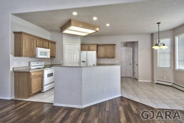 642 Country Lane Ct, Grand Junction, CO 81504