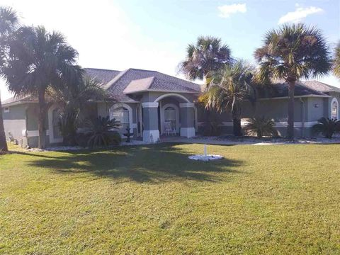 Pensacola, FL Houses for Sale with Swimming Pool - realtor.com®