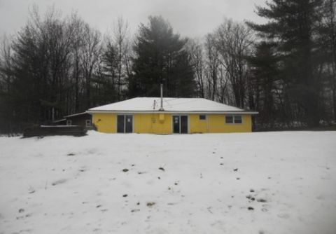 2528 State Highway 30, Mayfield, NY 12117