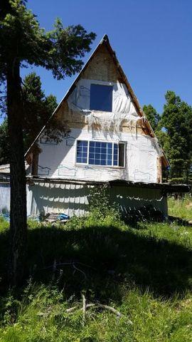 Photo of 89 Birchwood Rd, Gold Creek, MT 59733