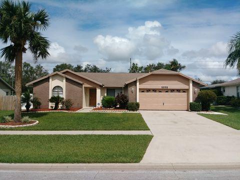 Perfect 7727 Indian Ridge Trl N, Kissimmee, FL 34747
