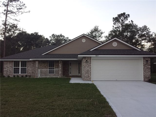 88415 maybourne rd yulee fl 32097 home for sale and
