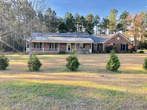 Photo of 5352 W State Highway 52, Dothan, AL 36305