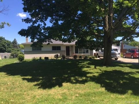 page 2 clarkston mi real estate homes for sale