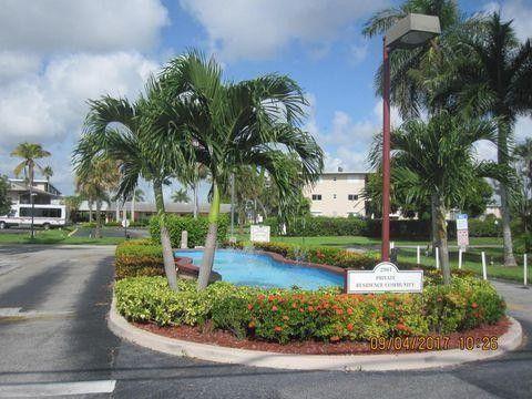 2812 Garden Dr S Apt 203, Lake Worth, FL 33461