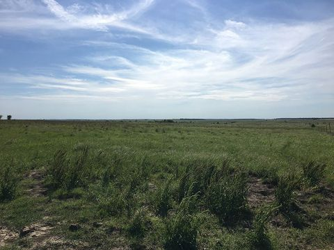 Photo of E 5600 Rd, Pawnee, OK 74045