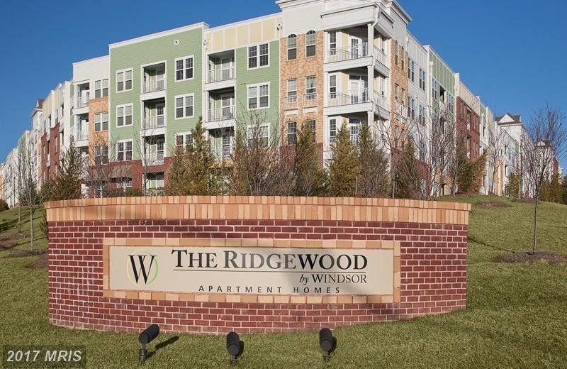 4211 Ridge Top Rd, Fairfax, VA 22030
