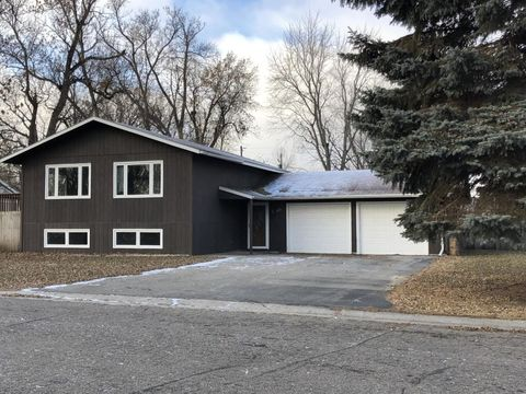 608 Lincoln St N, Atwater, MN 56209