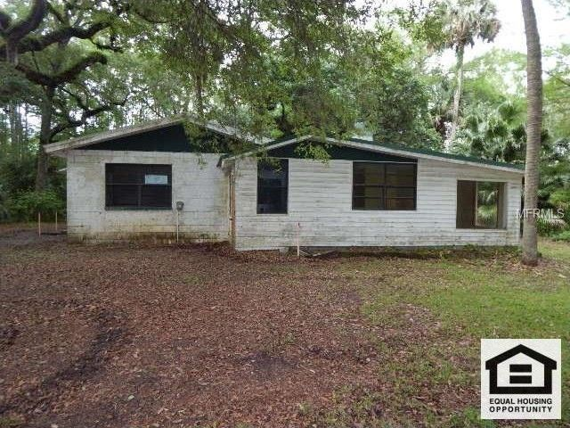 7928 w county road 48 bushnell fl 33513 home for sale