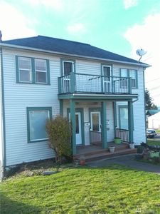 2622 N Mc Carver St, Tacoma, WA 98403