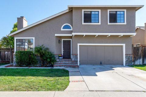 109 Hope Dr, Watsonville, CA 95076