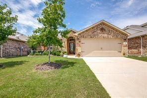Photo of 244 Oxford Dr, Fate, TX 75189