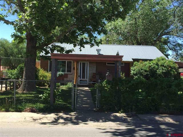 625 e 2nd st cortez co 81321 home for sale and real