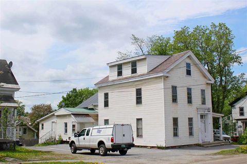 brandon vt real estate brandon homes for sale realtor com rh realtor com houses for sale near brandon ia