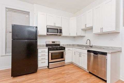 Photo of 2109 N Kenmore Ave Unit 21091, Chicago, IL 60614