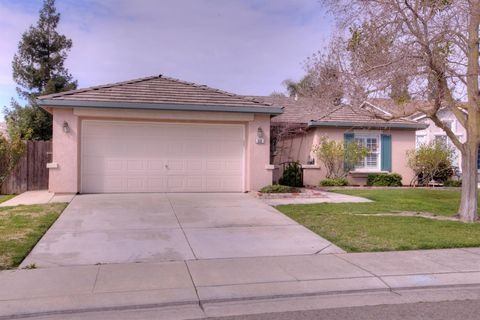 Escalon Ca Real Estate Escalon Homes For Sale Realtor