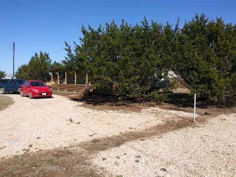 Photo of 313 Siesta, Bandera, TX 78003