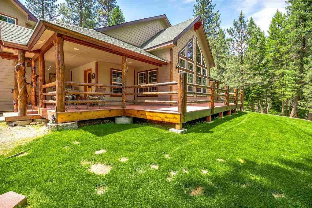Garden Valley Real Estate All The Best Garden In 2018