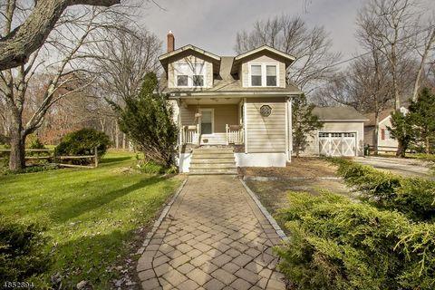 Photo of 192 Schooleys Mt Rd, Washington Township, NJ 07853