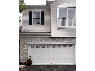 Livingston nj real estate open houses patch for 6 allwood terrace livingston nj