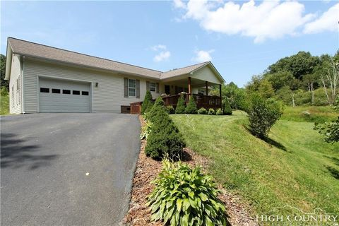 Photo of 648 Plank Holw, Vilas, NC 28692