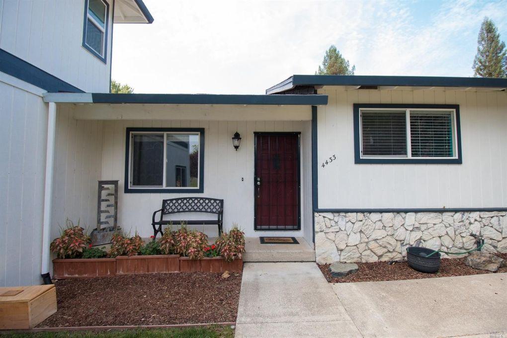 4433 1st Ave, Ukiah, CA 95482