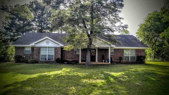194 anderson dr kilgore tx 75662 home for sale real