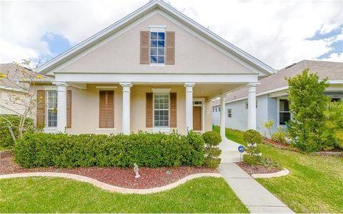 14011 Golden Rain Tree Blvd Orlando FL 32828