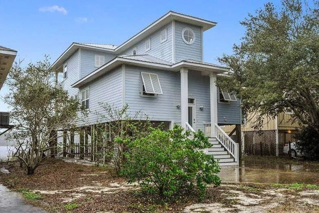 172 w 8th ave gulf shores al 36542 home for sale and