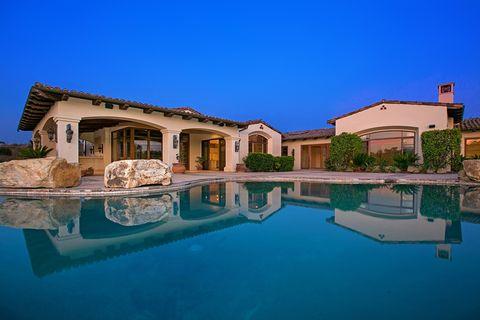 17588 Ranchito Del Rio, Rancho Santa Fe, CA 92067