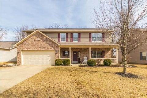 46062 real estate homes for sale realtor com rh realtor com