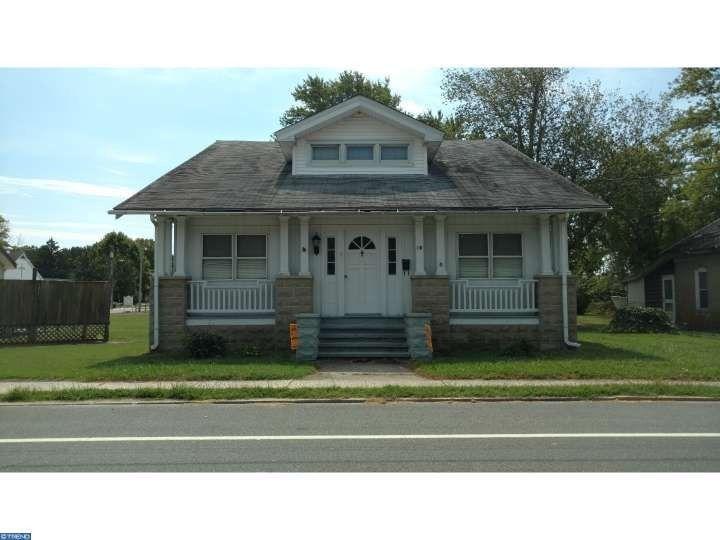 Singles in greenwood de Commercial Roofing, Greenwood, Delaware, Delmarva Roofing & Coating