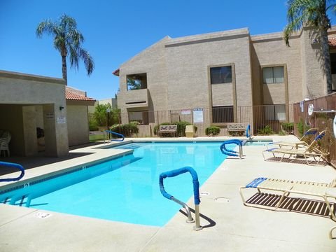 145 N 74th St Unit 246, Mesa, AZ 85207
