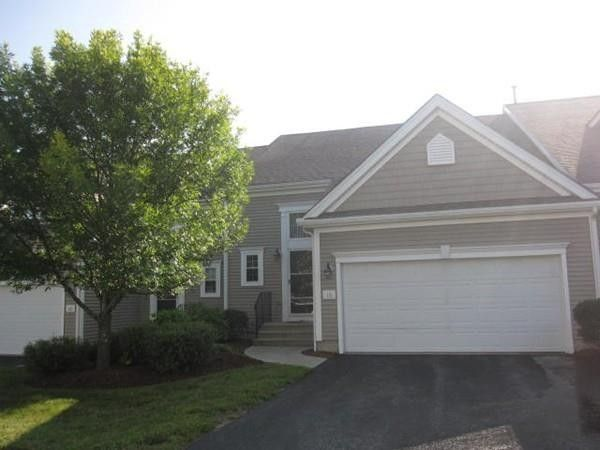 18 Buttercup Ln, Grafton, MA 01560