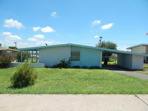 127 W 4th Ave, San Manuel, AZ 85631