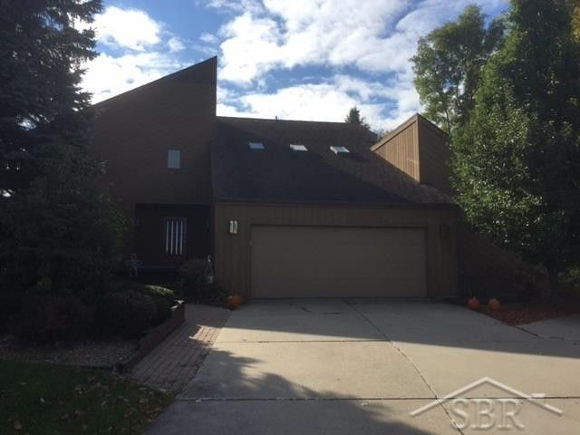 8120 junction rd frankenmuth mi 48734 home for sale