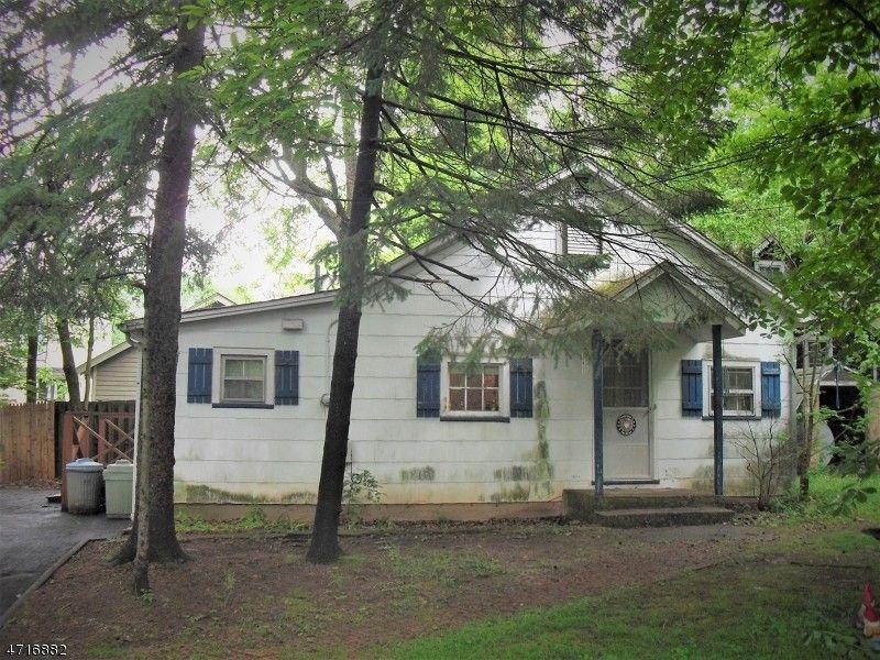 Roseland Rental Properties