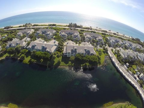 1007 Mainsail Cir, Jupiter, FL 33477