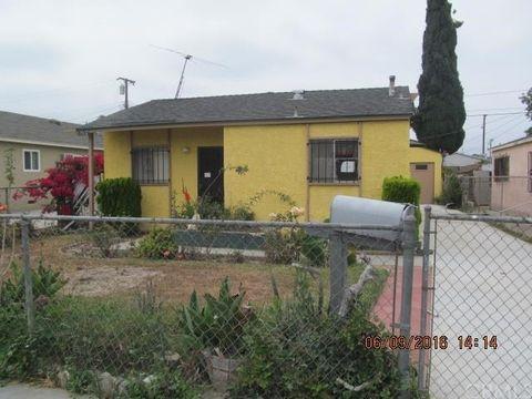 12037 169th St, Artesia, CA 90701