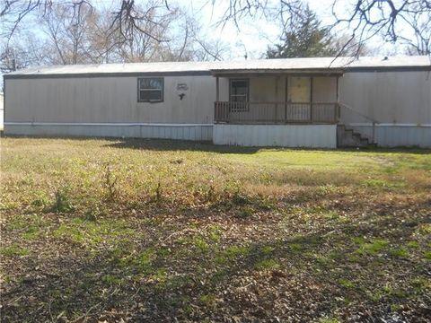 Photo of 166 Spincaster Ln, Pottsboro, TX 75076