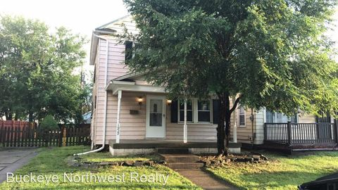 Photo of 1929 Marlow Rd, Toledo, OH 43613