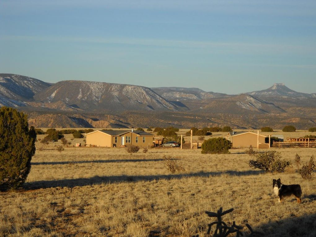 single men in rio arriba county Quickfacts rio arriba county, new mexico united states quickfacts provides statistics for all states and counties, and for cities and towns with a population of 5,000 or more.