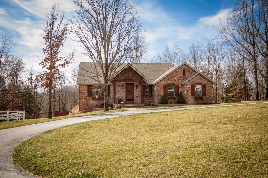 2029 Moon Valley Rd Ozark Mo 65721