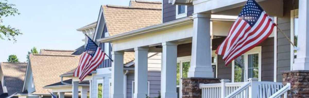 Clarice Foster WICHITA KS Real Estate Agent realtor