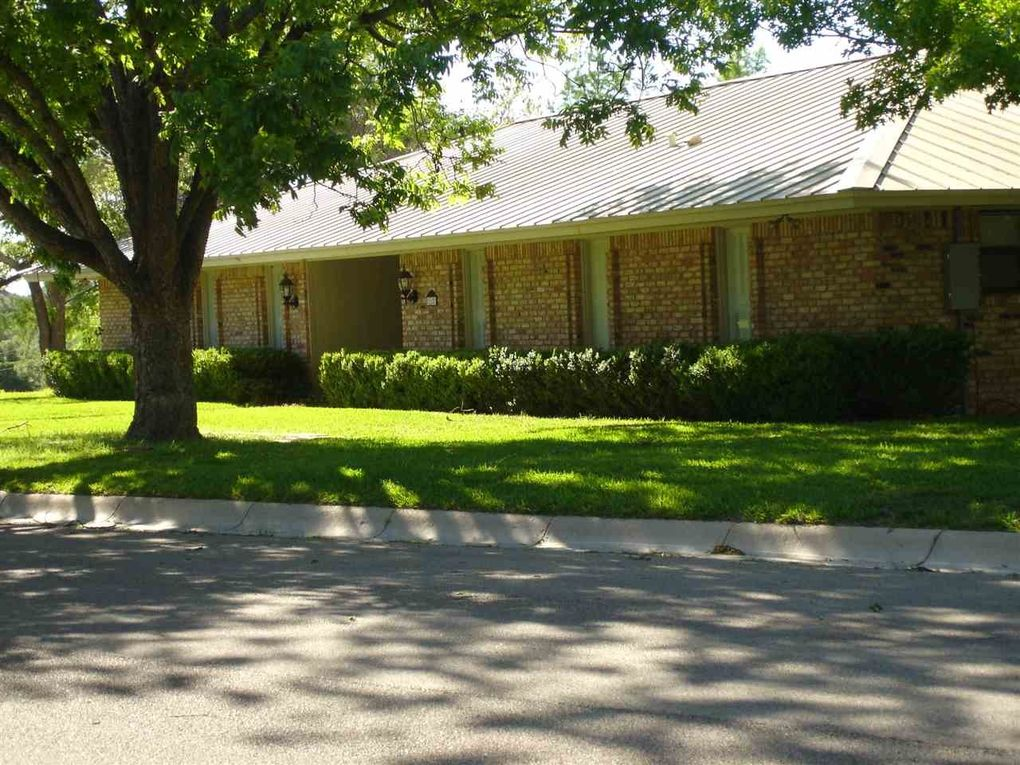 lampasas county dating 0 acres in lampasas county, tx - 18 bellaire avenue, lampasas, tx this retail is for sale on loopnetcom updated & remodeled this charmer is sure to please.