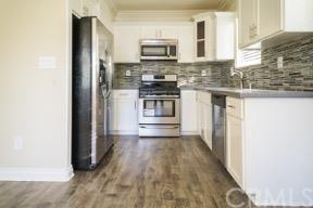 12502 S Wilmington Ave, Compton, CA 90222